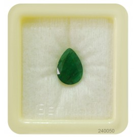 Emerald Gemstone Fine 4+ 2.45ct