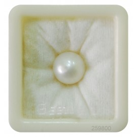 Natural Pearl South Sea 14+ 8.45ct