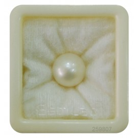 Natural Pearl South Sea 15+ 9.15ct