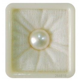 Pearl 11+ 6.6ct