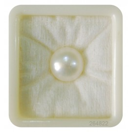 Natural Pearl Gemstone 11+ 6.65ct