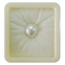 Natural Certified Pearl Sup-Pre 5+ 3.35ct