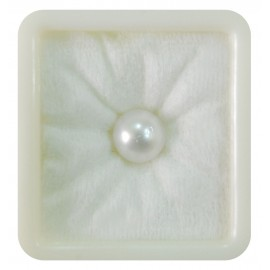 Pearl South Sea 4.2CT (7 Ratti)