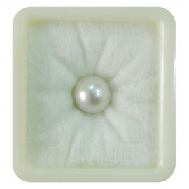 Pearl South Sea 4.55CT (7.58 Ratti)