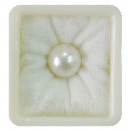 Natural Pearl South Sea 16+ 9.8ct