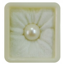 Natural Pearl South Sea 16+ 9.9ct
