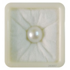 Pearl South Sea 12+ 7.25ct