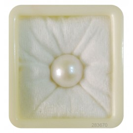 Natural Pearl South Sea 13+ 8.15ct