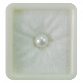 Natural Pearl South Sea 4+ 2.45ct
