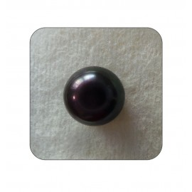 Astrological Pearl Gemstone 11+ 7ct