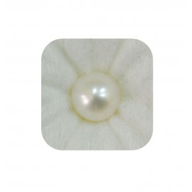 Pearl Gemstone 6.3ct